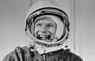 Цифровая выставка: 60-летию пилотируемой космонавтики посвящается