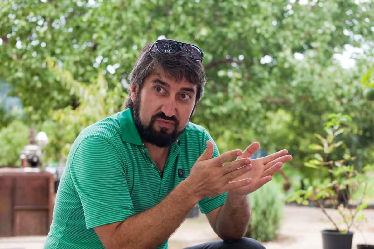 Камал Салманов: «Запуск программы льготных кредитов для туристической инфраструктуры – инициатива актуальная для Дагестана»