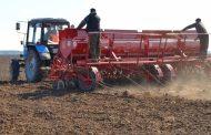 3,1 млрд рублей получит Дагестан на поддержку сельхозпроизводителей