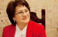 Бурлият Токболатова: «Мы должны всегда помнить о подвигах наших земляков»