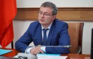 В Дагестане проводится работа по внедрению единого платежного документа