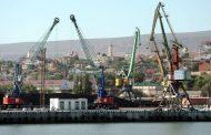 Махачкалинский морской торговый порт планируется приватизировать
