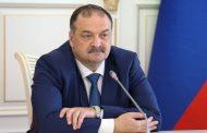 Сергей Меликов: «Бандподполья в Дагестане нет»