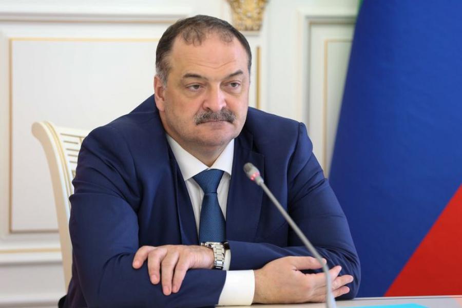 В Дагестане появится межведомственная рабочая группа по контролю за антитеррористической защищенностью образовательных учреждений