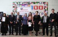 Фестиваль семейного творчества «Семья Дагестана» прошел в Магарамкентском районе