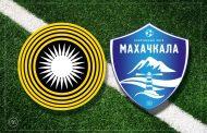 «Махачкала» потерпела крупное поражение от «Кубани»