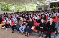 В Дагестане прошла III Международная конференция преподавателей, студентов и молодых ученых