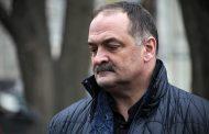 Сергей Меликов выразил соболезнования близким погибших в ДТП в Ставропольском крае
