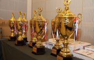 Более 30 наград завоевали овцеводы Дагестана на всероссийской выставке в Минводах