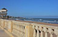 Информация о загрязнении морского берега в Дербенте оказалась фейком