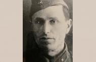 Меликов: среди фотографий на акции «Бессмертный полк онлайн» будет портрет моего деда