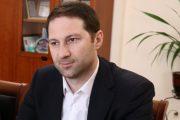 Сергей Меликов сменил руководителя министерства цифрового развития