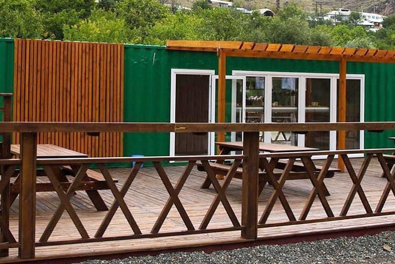 Минтуризм подготовит десять санитарных зон на популярных маршрутах в Дагестане