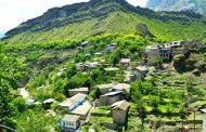 Село Читль Гумбетовского района примет участие в проекте «Местные инициативы»