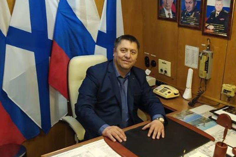 Более 10 тысяч заявок поступило от Дагестана на участие в шествии «Бессмертного полка онлайн»