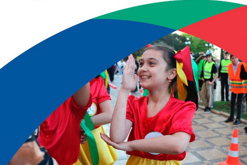 В Дагестане будут организованы праздничные мероприятия в День защиты детей