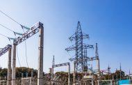 «Россети Северный Кавказ» отремонтируют в Дагестане свыше 350 воздушных линий 0,4-10 кВ