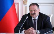 Сергей Меликов прокомментировал итоги ПЭМФ-2021 и поездки в Дагестан Сергея Шойгу