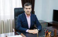 Хаджимурад Малаев - о росте количества больных COVID-19