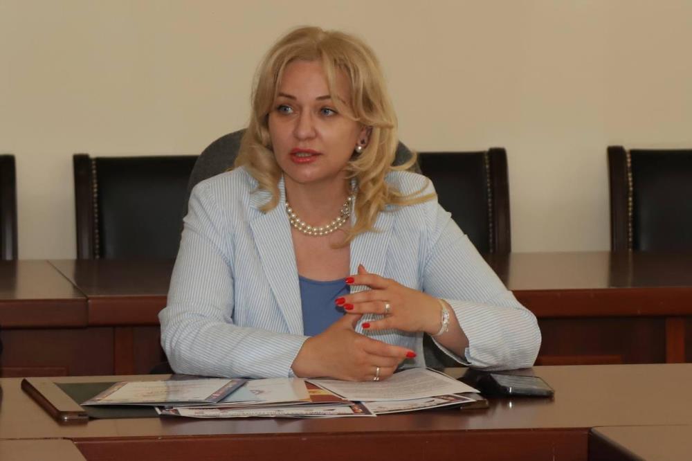 Международный фестиваль «Горцы» в Дагестане пройдет без зрителей