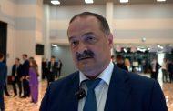Сергей Меликов прокомментировал итоги совещания под руководством Михаила Мишустина