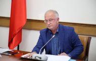 Инвестпроекты бизнесменов Санкт-Петербурга рассмотрели в правительстве Дагестана