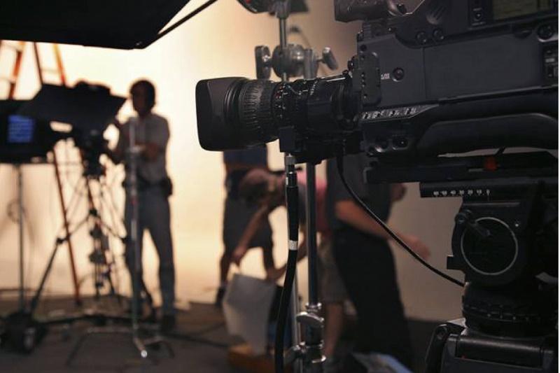 Документальный фильм о Дагестане снимет кинокомпания «Студия авторского кино»