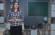 Презентация курса видеоуроков по проекту «История Дагестана 2.0»