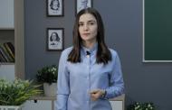 Набор на онлайн-занятия по курсу История Дагестана