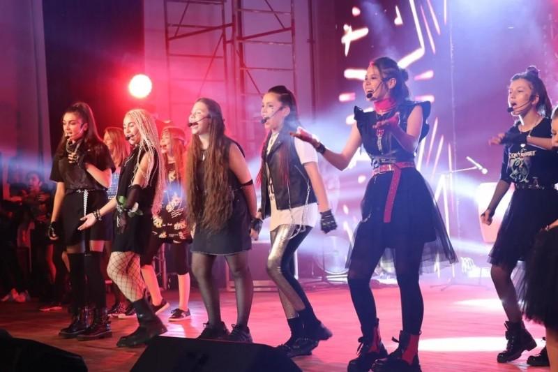 В Дагестане в онлайн-формате отпраздновали День молодежи