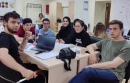 Дагестанские команды вошли в ТОП-10 победителей хакатона «Медицина, здравоохранение и наука»