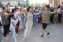 Ансамбль «Избербаш» получил Гран-при международного конкурса в Абхазии