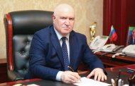 Умер бывший ректор ДГТУ Тагир Исмаилов
