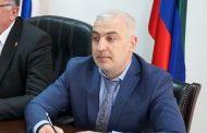Заместителем главы минимущества Дагестана назначен Эмиль Татаев