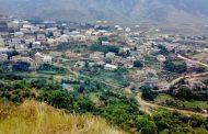 Село в Сергокалинском районе закрыто на карантин из-за всплеска заболеваемости COVID-19