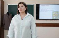 В Дагестане завершился региональный этап Всероссийского конкурса «Мастер года»