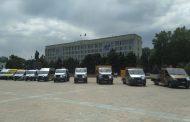 Дагестан и группа компаний «ГАЗ» подписали соглашение о сотрудничестве