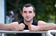 Три дагестанских боксера добыли путевки на Олимпиаду в Токио на турнире в Париже