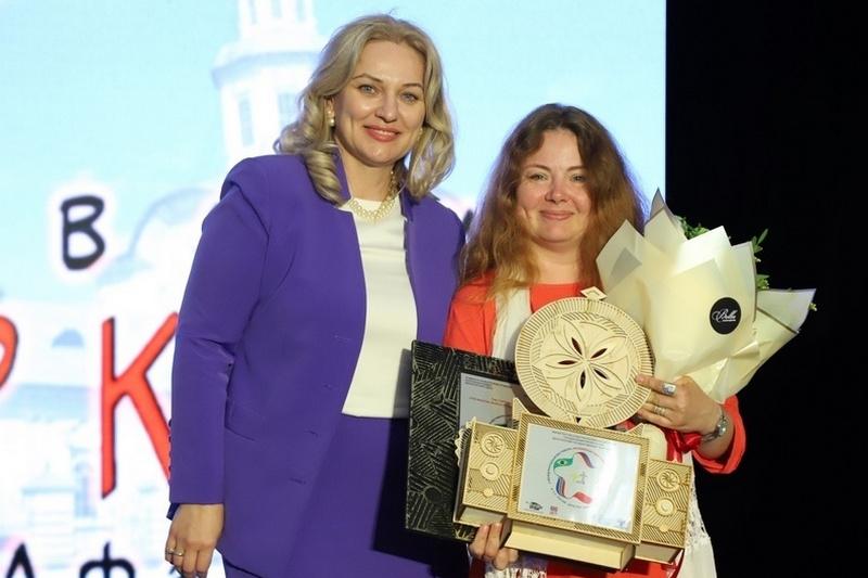 В Дагестане завершился фестиваль кукольных театров стран БРИКС