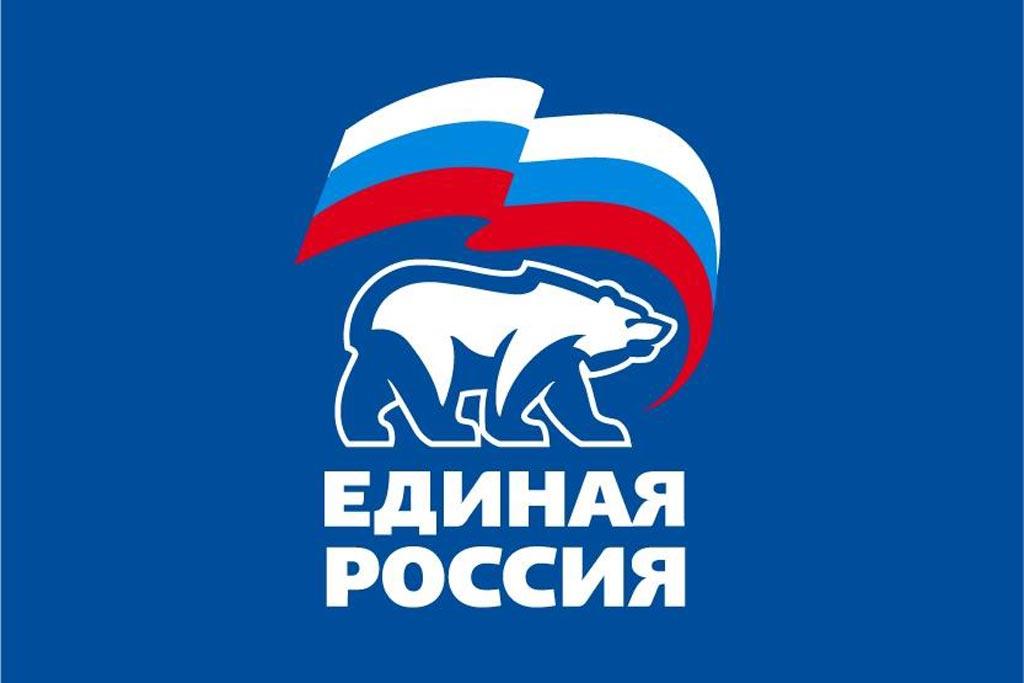 Дагестан - в числе регионов с самой высокой явкой на предварительное голосование «Единой России»