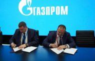 «Газпром газомоторное топливо» окажет содействие Дагестану в развитии рынка природного газа