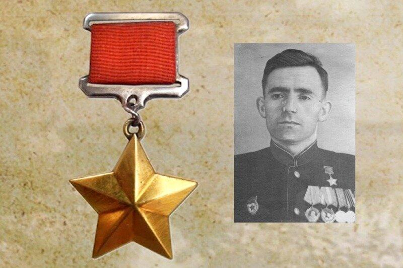 Дагестанцы – Герои Советского Союза. Кади Абакаров