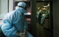 В Дагестане увеличено количество коек для пациентов с ковидом