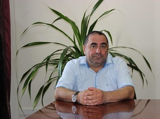 Иудейская религиозная община Дагестана призвала дагестанцев соблюдать ограничительные меры