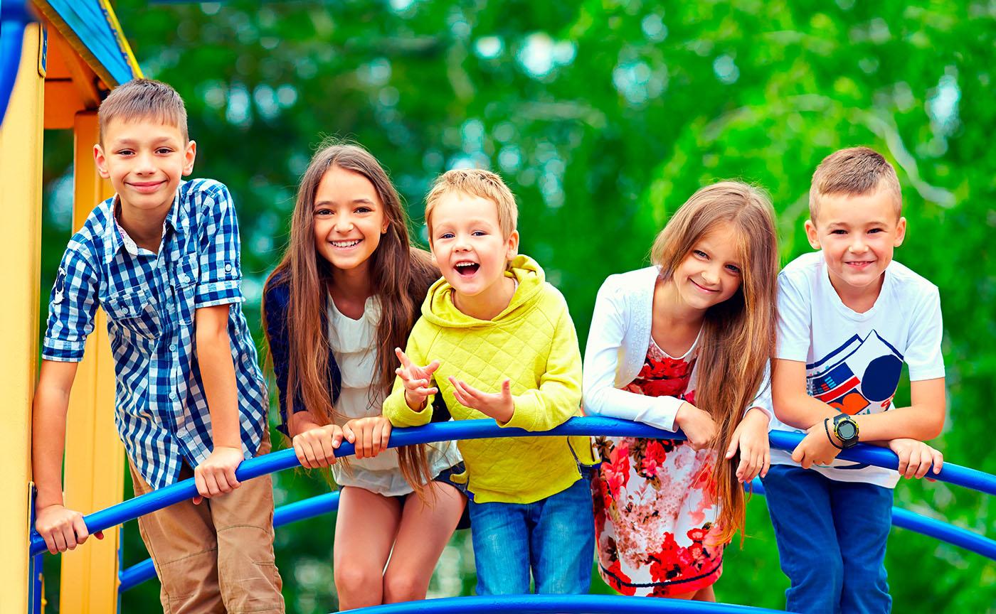 Программа детского кешбэка начала работать в России