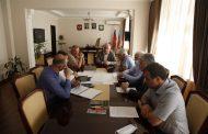 В Каспийске собираются построить единый лечебный комплекс