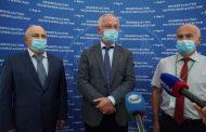 В Дагестане появится компания для строительства объектов обращения с ТКО появится в Дагестане