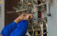 В мэрии Махачкалы обсудили проблему некачественного электроснабжения