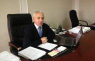 «В стратегии развития Дагестана заложены оригинальные разработки»