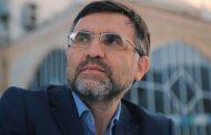 Ханжан Курбанов: «Попытки Запада вскрыть Россию через Украину и Кавказ – стары как мир»
